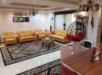 آپارتمان || 102متری || بسیار زیبا || در خ جویبار در شیپور-عکس کوچک