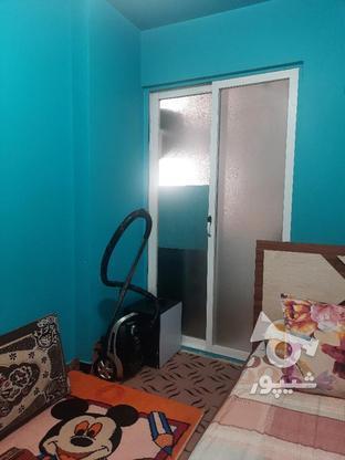 آپارتمان 83 متری  در گروه خرید و فروش املاک در مازندران در شیپور-عکس2