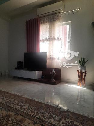 آپارتمان 83 متری  در گروه خرید و فروش املاک در مازندران در شیپور-عکس1