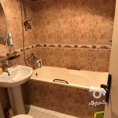 فروش آپارتمان 120متری 2خوابه در جردن در گروه خرید و فروش املاک در تهران در شیپور-عکس5