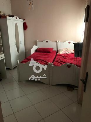 فروش آپارتمان 120متری 2خوابه در جردن در گروه خرید و فروش املاک در تهران در شیپور-عکس2