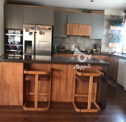 فروش آپارتمان 120متری 2خوابه در جردن در گروه خرید و فروش املاک در تهران در شیپور-عکس9