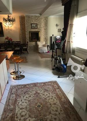 فروش آپارتمان 120متری 2خوابه در جردن در گروه خرید و فروش املاک در تهران در شیپور-عکس7