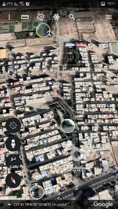 زمین 112 متری مسکونی در بهترین جای صفادشت بلوار کشاورز  در گروه خرید و فروش املاک در البرز در شیپور-عکس4