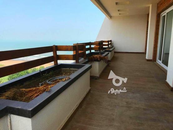آپارتمان سند دار 180 متر در سرخرود  در گروه خرید و فروش املاک در مازندران در شیپور-عکس2