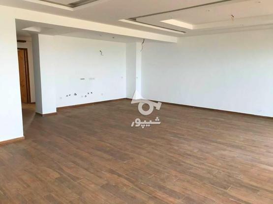 آپارتمان سند دار 180 متر در سرخرود  در گروه خرید و فروش املاک در مازندران در شیپور-عکس1