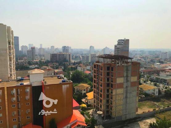 آپارتمان سند دار 180 متر در سرخرود  در گروه خرید و فروش املاک در مازندران در شیپور-عکس3