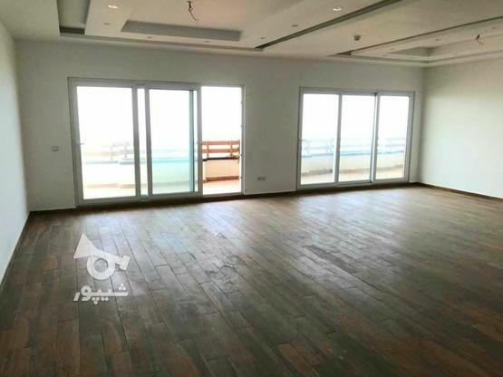 آپارتمان سند دار 180 متر در سرخرود  در گروه خرید و فروش املاک در مازندران در شیپور-عکس4