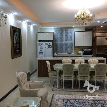 وارسته،115متر،فول در گروه خرید و فروش املاک در تهران در شیپور-عکس3