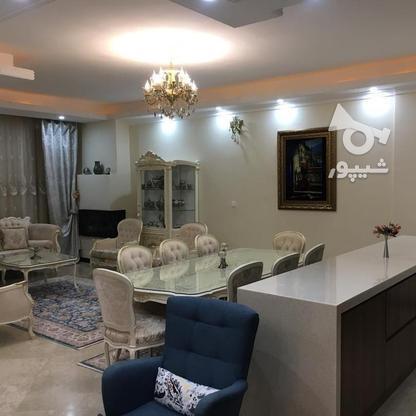وارسته،115متر،فول در گروه خرید و فروش املاک در تهران در شیپور-عکس2