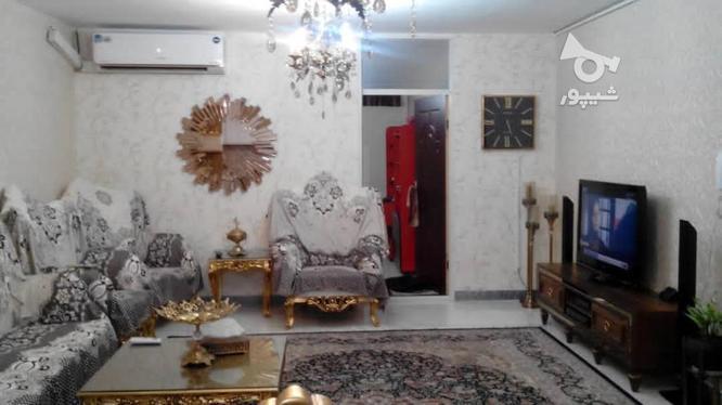 اپارتمان 85 متری فلکه پنجم در گروه خرید و فروش املاک در البرز در شیپور-عکس2