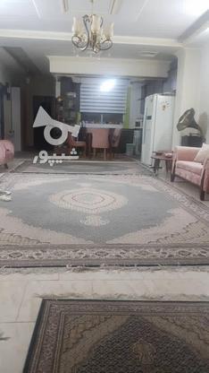 اپارتمان 85 متری فلکه پنجم در گروه خرید و فروش املاک در البرز در شیپور-عکس1