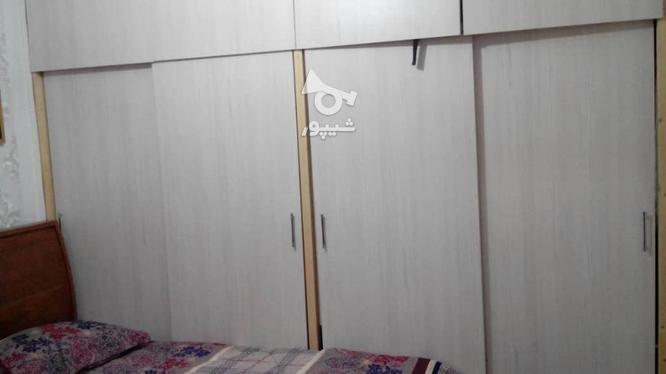 اپارتمان 85 متری فلکه پنجم در گروه خرید و فروش املاک در البرز در شیپور-عکس3