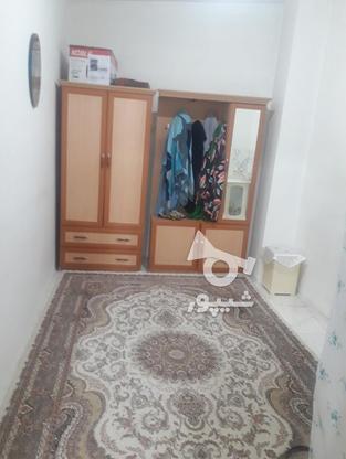 75 متر / شهر قدس / امامزاده  در گروه خرید و فروش املاک در تهران در شیپور-عکس9