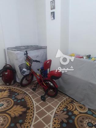 75 متر / شهر قدس / امامزاده  در گروه خرید و فروش املاک در تهران در شیپور-عکس7