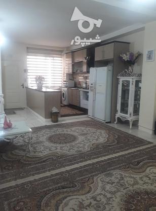 75 متر / شهر قدس / امامزاده  در گروه خرید و فروش املاک در تهران در شیپور-عکس3