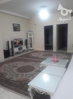 75 متر / شهر قدس / امامزاده  در گروه خرید و فروش املاک در تهران در شیپور-عکس1