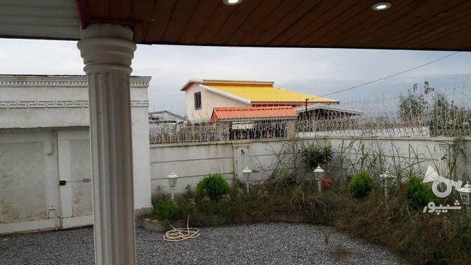 ویلا مبله 95 متر 2 خواب  در گروه خرید و فروش املاک در مازندران در شیپور-عکس5