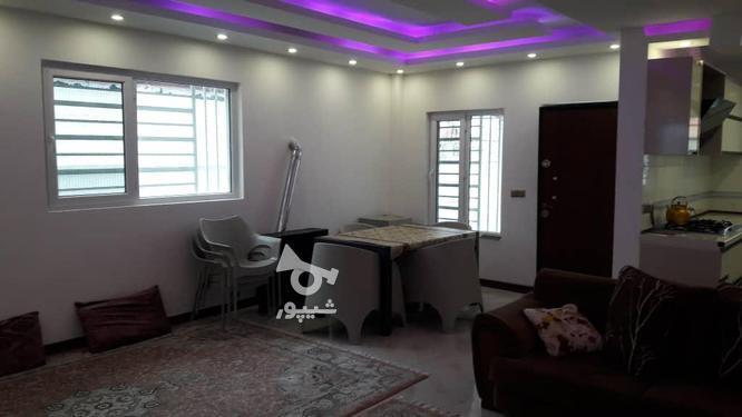 ویلا مبله 95 متر 2 خواب  در گروه خرید و فروش املاک در مازندران در شیپور-عکس6