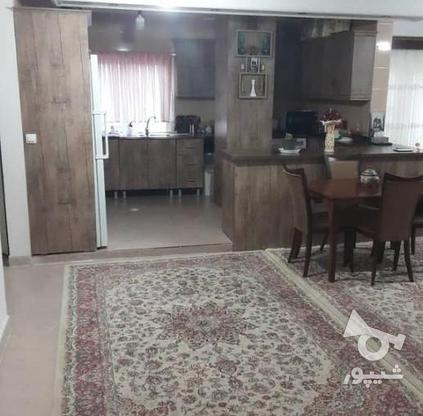 108متر 2خواب شیک کریم آباد  در گروه خرید و فروش املاک در مازندران در شیپور-عکس1