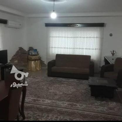 108متر 2خواب شیک کریم آباد  در گروه خرید و فروش املاک در مازندران در شیپور-عکس6