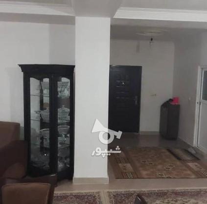 108متر 2خواب شیک کریم آباد  در گروه خرید و فروش املاک در مازندران در شیپور-عکس4