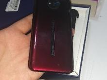گوشی شرکتی اینونس اندروید 8 در شیپور