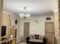 فروش آپارتمان 77 متر در تهرانپارس شرقی در شیپور-عکس کوچک
