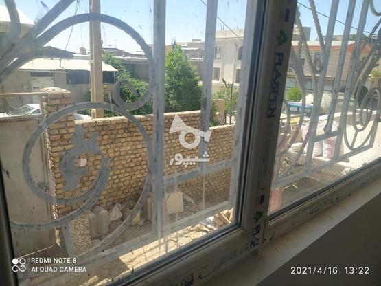 فروش 130 متر ویلایی شهرک هیو در گروه خرید و فروش املاک در البرز در شیپور-عکس2