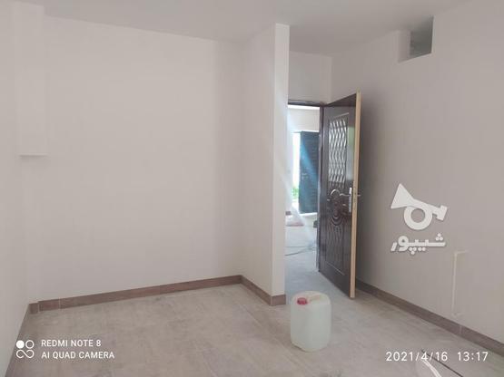 فروش 130 متر ویلایی شهرک هیو در گروه خرید و فروش املاک در البرز در شیپور-عکس6