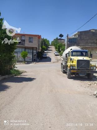 فروش 130 متر ویلایی شهرک هیو در گروه خرید و فروش املاک در البرز در شیپور-عکس4