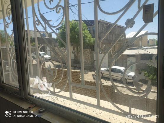 فروش 130 متر ویلایی شهرک هیو در گروه خرید و فروش املاک در البرز در شیپور-عکس1