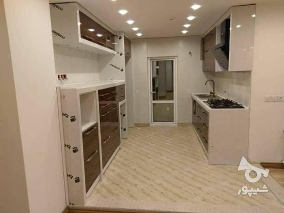 آپارتمان لوکس ساحلی 125 متر در سرخرود  در گروه خرید و فروش املاک در مازندران در شیپور-عکس3