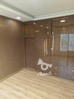 آپارتمان لوکس ساحلی 125 متر در سرخرود  در گروه خرید و فروش املاک در مازندران در شیپور-عکس5