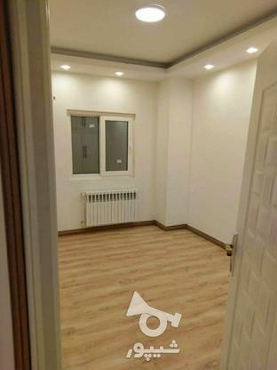 آپارتمان لوکس ساحلی 125 متر در سرخرود  در گروه خرید و فروش املاک در مازندران در شیپور-عکس2