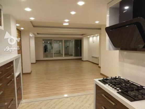 آپارتمان لوکس ساحلی 125 متر در سرخرود  در گروه خرید و فروش املاک در مازندران در شیپور-عکس4