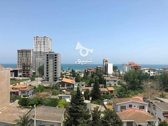آپارتمان لوکس ساحلی 125 متر در سرخرود  در گروه خرید و فروش املاک در مازندران در شیپور-عکس1