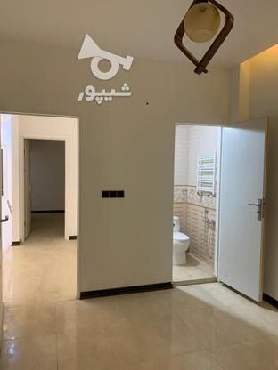 فروش ویلا دوبلکس 104 متر   در گروه خرید و فروش املاک در مازندران در شیپور-عکس5