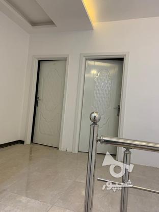 فروش ویلا دوبلکس 104 متر   در گروه خرید و فروش املاک در مازندران در شیپور-عکس6