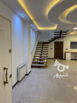 فروش ویلا دوبلکس 104 متر   در گروه خرید و فروش املاک در مازندران در شیپور-عکس4