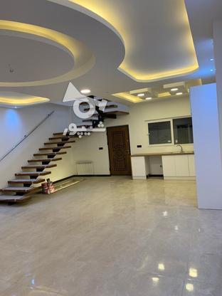 فروش ویلا دوبلکس 104 متر   در گروه خرید و فروش املاک در مازندران در شیپور-عکس3