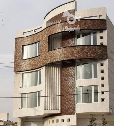 150 متر * عظیمیه * رهن و اجاره در گروه خرید و فروش املاک در البرز در شیپور-عکس1