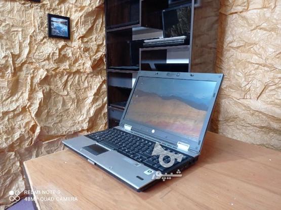 لپ تاپ hp 8540 در گروه خرید و فروش لوازم الکترونیکی در فارس در شیپور-عکس2
