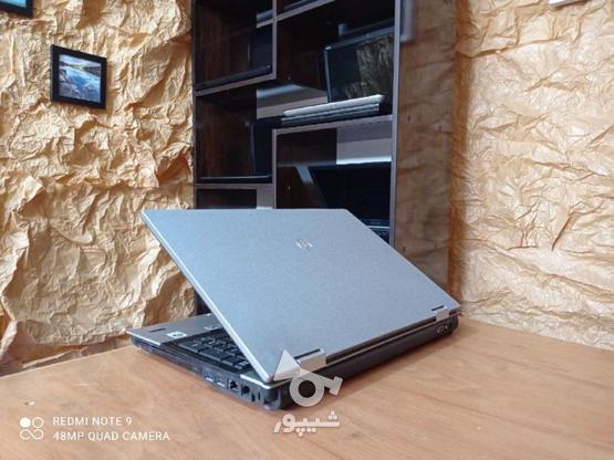 لپ تاپ hp 8540 در گروه خرید و فروش لوازم الکترونیکی در فارس در شیپور-عکس3