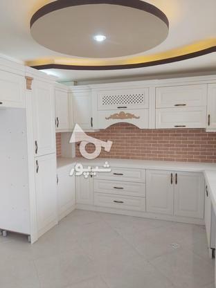 فروش ویلا دوبلکس  320 متر شهرکی در سرخرود. در گروه خرید و فروش املاک در مازندران در شیپور-عکس3
