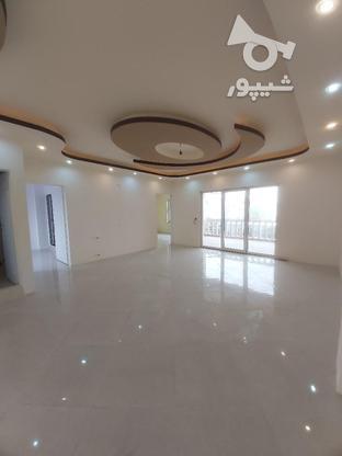 فروش ویلا دوبلکس  320 متر شهرکی در سرخرود. در گروه خرید و فروش املاک در مازندران در شیپور-عکس5