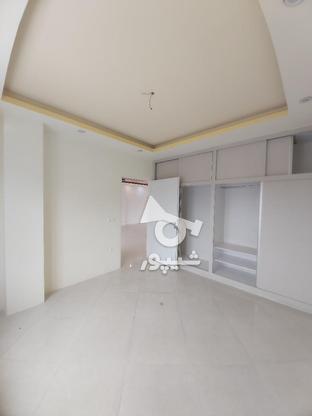 فروش ویلا دوبلکس  320 متر شهرکی در سرخرود. در گروه خرید و فروش املاک در مازندران در شیپور-عکس7