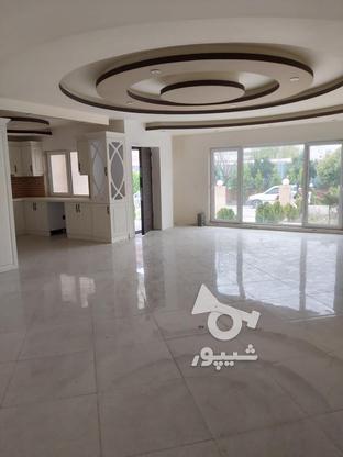 فروش ویلا دوبلکس  320 متر شهرکی در سرخرود. در گروه خرید و فروش املاک در مازندران در شیپور-عکس2