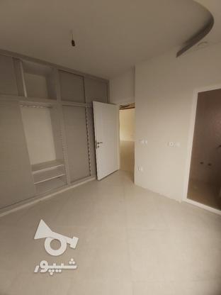 فروش ویلا دوبلکس  320 متر شهرکی در سرخرود. در گروه خرید و فروش املاک در مازندران در شیپور-عکس4
