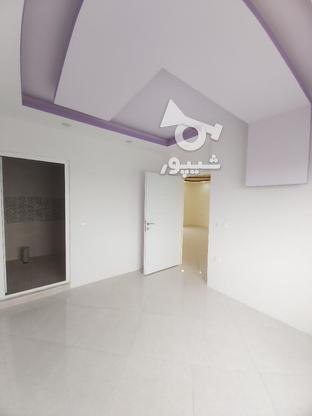 فروش ویلا دوبلکس  320 متر شهرکی در سرخرود. در گروه خرید و فروش املاک در مازندران در شیپور-عکس6